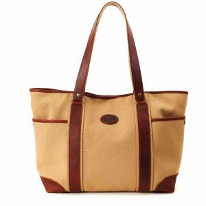 Dar Es Salaam Day Bag