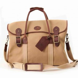 Rift Valley Day Bag