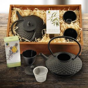 Tea For 2 Gift Pack