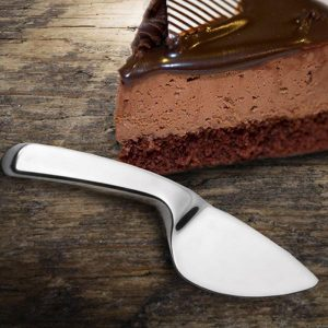 Milano Cake Knife